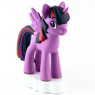 My Little Pony Night Light Twilight Sparkle Figure by Paladone