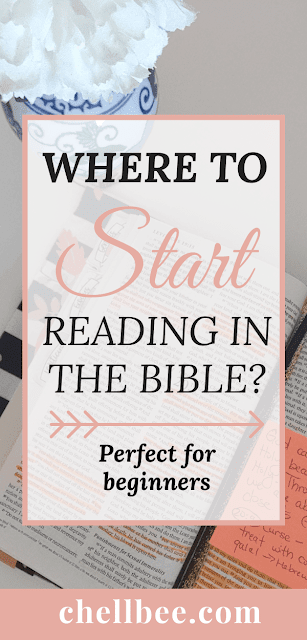 Bible Reading | Ever wonder where to start reading in the Bible? This Bible book is the perfect bible study for new Christians. Bible study plans | bible study printables | bible study reading plans | bible journaling tips | soap notebook | bible journaling ideas | spiritual growth #biblejournaling #spiritualgrowth #bible #biblestudy #bibleverse