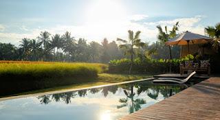 Hotel Jobs - Accounting, Engineering, Cycling Guide at The Samara in Ubud