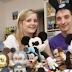 Ratusan Juta Beli Mainan, Suami Istri Habiskan 735 Juta Beli Mainan, Luar Biasa