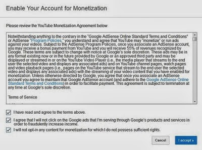 [Image: enable-your-account-monetization.jpg]