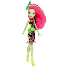 Monster High Venus McFlytrap Electrified Doll