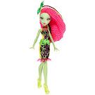 Monster High Venus McFlytrap Electrified Doll