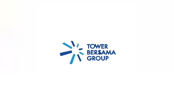 Lowongan Kerja PT Tower Bersama Group April 2021