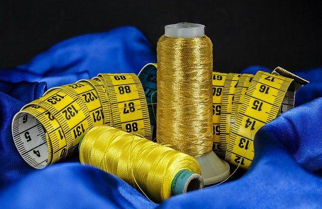 Yarn Texturing || Types || Methods