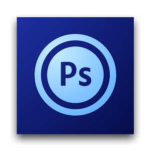 Photoshop Touch v1 7 5 APK [PAID-PRO] (FREE FULL VERSION