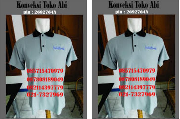 Order Poloshirt Lacoste Pique Kaos Polo