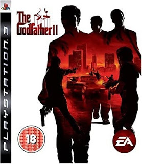The Godfather 1 PS3 Torrent