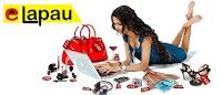 Ini Keuntungan Berbelanja Online