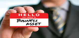 Leveraging Your Suppliers As A Business Asset