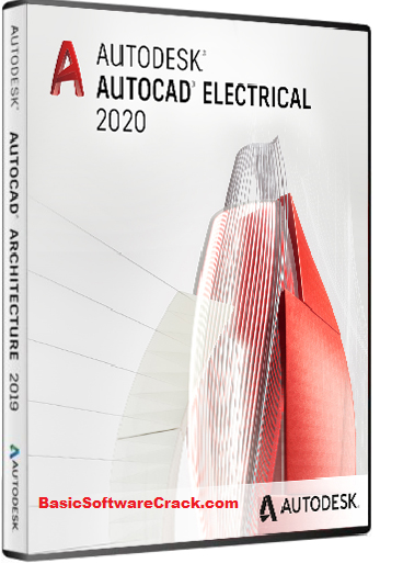 Autodesk AutoCAD 2022 (x64) Free Download