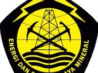 Formasi CPNS Kementerian ESDM yang Minim Pelamar
