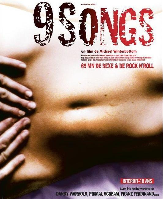 9 SONG 2004 ONLINE