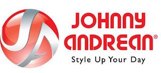 Lowongan Kerja di Johnny Andrean Group