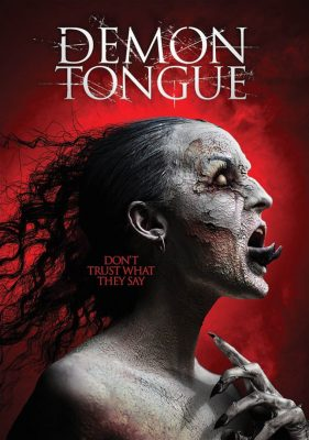 Baixar bgfhbthybtyhbty Demon Tongue Legendado Download