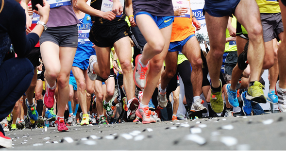 how to overtake your competitor in blogging