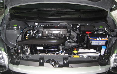 Agya Terbaru 2015   Toyota Terlaris