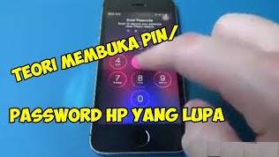Cara Memulihkan PIN atau Kata Sandi Anda di Samsung Galaxy J7