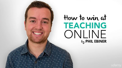 How to create Online Courses for Free in 2020