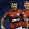 www.seuguara.com.br/Arrascaeta/Flamengo/Copa Libertadores 2021/