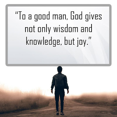 good man quotes becoming a better man quotes
