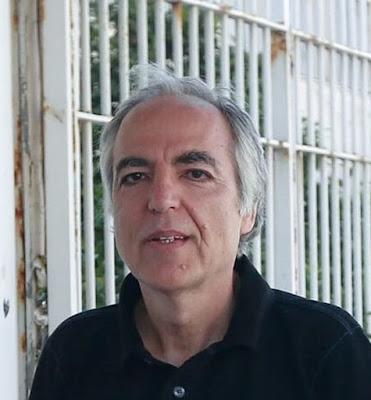 Παράσταση νομικών στο υπουργείο Δικαιοσύνης υπέρ του αιτήματος του Δημήτρη Κουφοντίνα