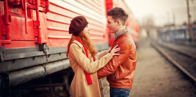 Cara Membuat Agar Hubungan Selalu Romantis