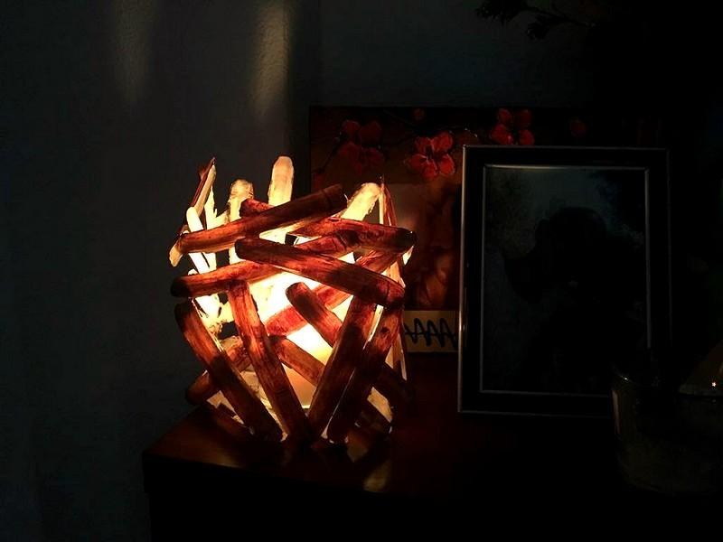 razor-shell-candleholder