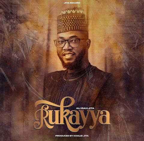 Video: Ali Jita - Rukayya Official Video