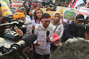 PB HMI Sarankan Polda NTB Bentuk Tim Khusus Sengketa Tanah KEK Mandalika