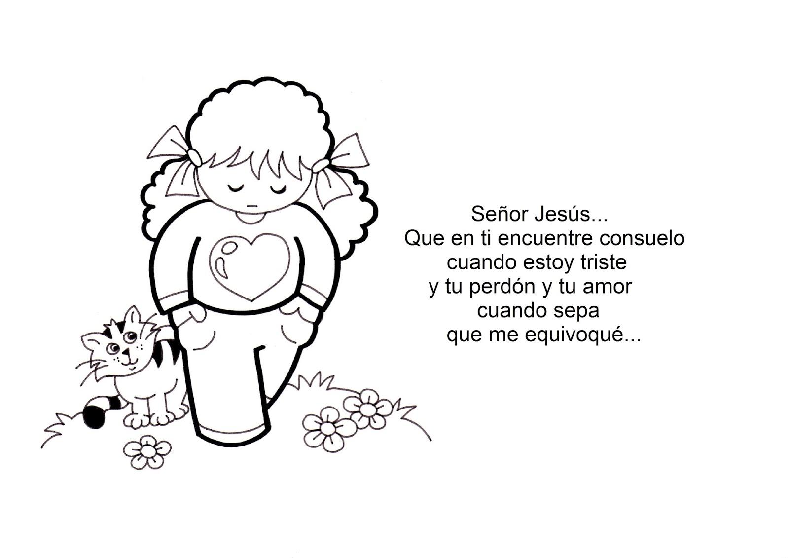 best Imagenes De Amor Y Perdon Para Dibujar image collection