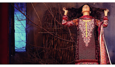 shariq-textiles-rabea-new-winter-shawl-dresses-collection-2017-for-girls-6