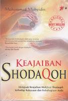 https://ashakimppa.blogspot.com/2013/05/download-ebook-keajaiban-shodaqoh.html