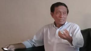 """Tana Toraja Raih Peringkat """"Kanjolli'"""" Penilaian Kinerja Penurunan Stunting Terintegrasi Di Sulsel"""