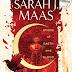 BREAKING! Befutott Sarah J. Maas felnőtt fantasyjének borítója!