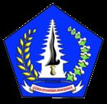 Informasi Terkini dan Berita Terbaru dari Kabupaten Badung