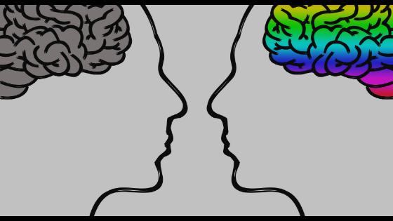 Terciduk Mengunjungi Psikolog? So What?