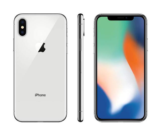 iphone XZ 2019 5G
