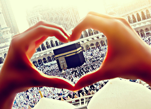 صور إسلامية جميلة ومتحركة