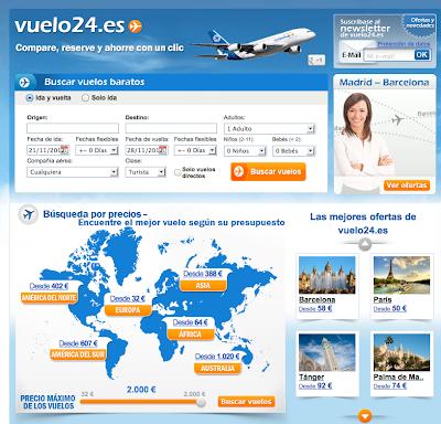 www.vuelo24.es'