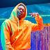 AUDIO | Young Lunya – Yes Bana Freestyle DOWNLOAD