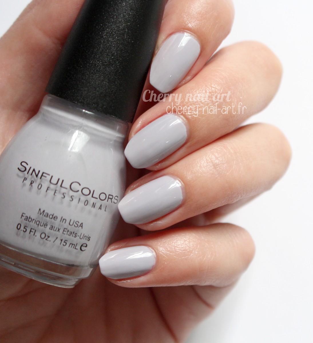 swatch-vernis-sinfulcolors-1006-mauve