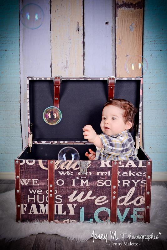 photographe famille loire atlantique, nantes, clisson, legé