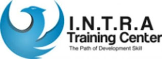program Training dari intra.id