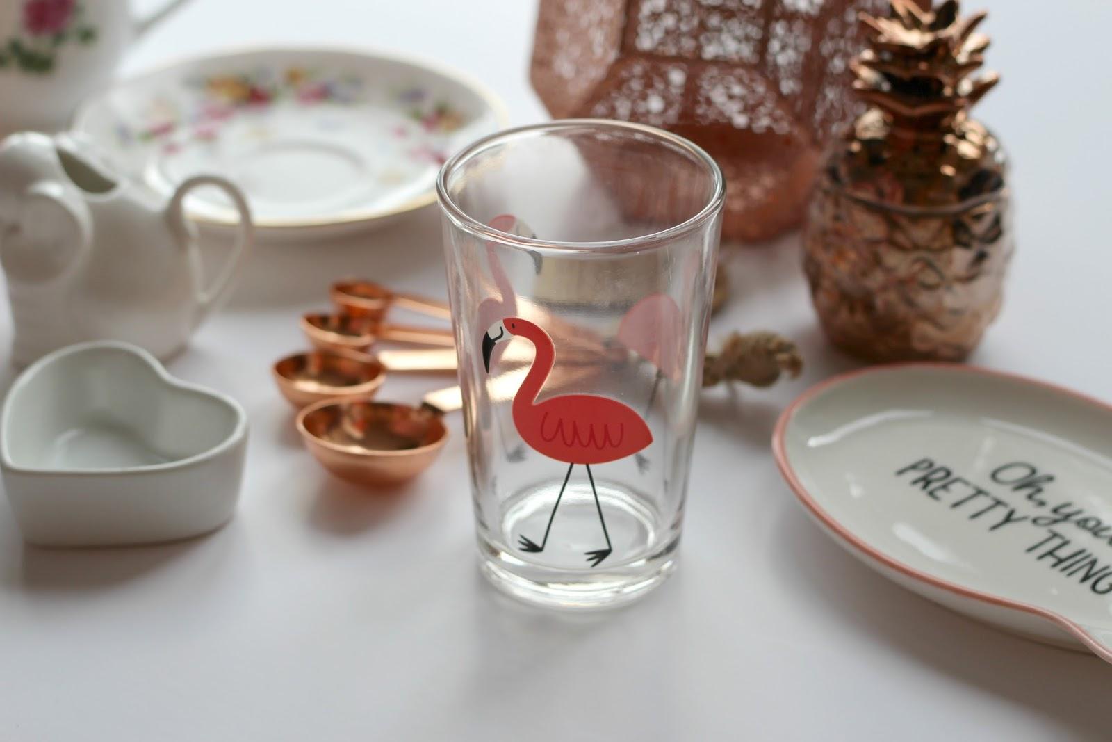 copper-measuring-spoons