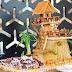 Warisan, Kini Selamanya Tema Bufet Ramadan Special Di Restoran Fuze The Everly Putrajaya