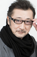 Ootsuka Akio