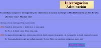 http://roble.pntic.mec.es/msanto1/ortografia/interad.htm