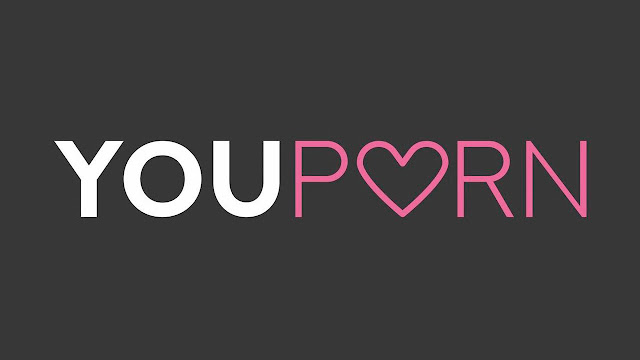 Situs Film Pornografi YouPorn