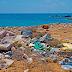Un GestePourLaMer, la nouvelle plateforme collaborative contre les déchets plastiques